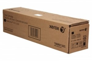Xerox Toner/ WC5225 Black 30k 106R01305