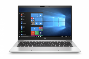 HP Notebook PB 430 G8 i5-1135G7 13.3FHDT 8 256 W