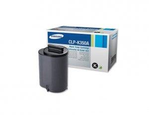 SAMSUNG Toner/CLP350 black 4k CLP-K350A