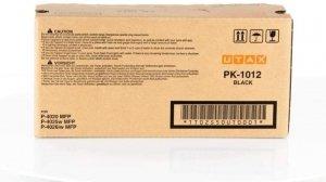 Utax oryginalny toner 1T02S50UT0, black, 7200s, Utax P-Serie 4026, 4026 IW MFP, 4025 W, 4020, 4020 DW 1T02S50UT0