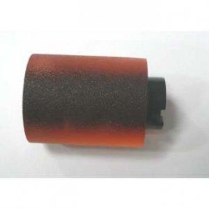 Konica Minolta oryginalny feeder roller A00J563600. 300000s. Konica Minolta Bizhub C451/C550 A00J563600