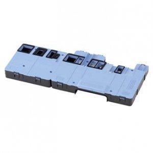 Canon oryginalny pojemnik na zużyty tusz MC-16. 1320B010. ploter iPF 605. 610. 6300s. 6400. 6450 1320B010