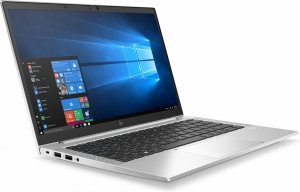 HP Notebook EliteBook 835 G7 R5 512GB 16GB W10P