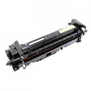Samsung oryginalny Fuser Unit 220V JC91-01130A, Samsung CLP-470N, CLP-415, CLX-4195FN, C1860FW, CLX-4195FW