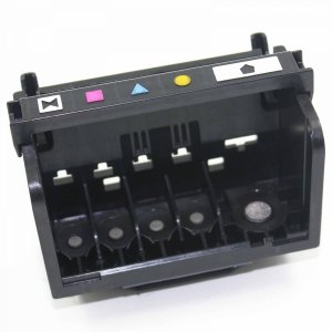 HP oryginalna głowica drukująca CN643A. No.564. HP HP OfficeJet 6xxx. Photosmart B209. B210 CN643A