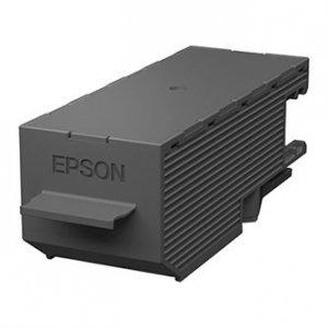 Epson oryginalny maintenance box C13T04D000, Epson EcoTank ET-7700, ET-7750, L7160, L7180 C13T04D000