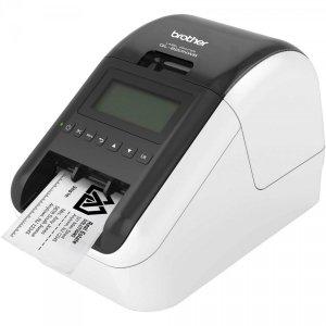 Brother Drukarka etykiet Label Printer QL-820NWB QL820NWBYJ1