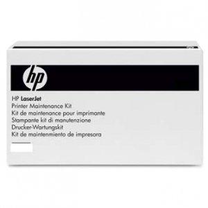 HP oryginalny maintenance kit (220V) Q5999A. HP LaserJet 4345series mfp Q5999A-NR