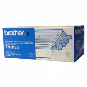 Brother oryginalny toner TN3130. black. 3500s. Brother HL-5240. 5050DN. 5270DN. 5280DW TN3130