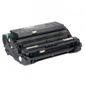 Ricoh oryginalny toner 407318. black. 12000s. Ricoh P 4510DN. SP 4510SF. SP 4500HE 407318