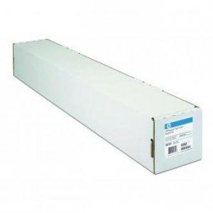 Papier do plotera HP 1067/30.5m/Premium Vivid Colour Backlit Film. 1067mmx30.5m. 42. Q8748A. 280 g/m2. folia. kolorowy. do drukarek atramentowych Q8748A