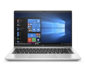 HP Notebook PB 440 G8 i5-1135G7  14FHD 16 512 W1