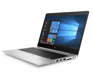 Laptop EliteBook 745 G5 R3Pro 2300U 256/8GB/W10P/14  3ZG91EA 3ZG91EA