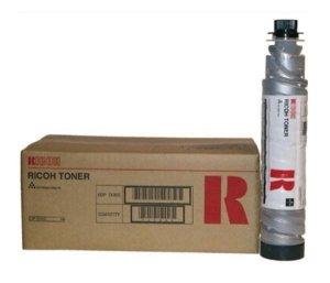Ricoh oryginalny toner 841040. 841001. black. 10500s. Ricoh MP2500 841040/841001