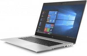 HP Notebook 1050 G1 i7-8850H 15.6 32GB W10p64 3y 3ZH25EA#AKD