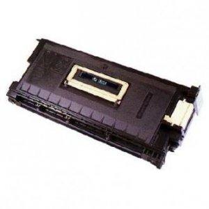 IBM oryginalny toner 90H3566. black. 23000s. IBM Infoprint 32. 40 90H3566