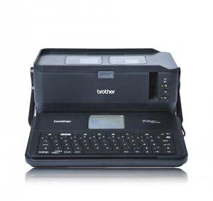 Brother Drukarka etykiet P-touch PT-D800W PTD800WYJ1