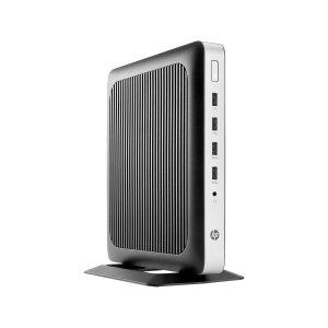 t630 32GB M.2 Flash 4GB/WE7E32Bit    2ZU98AA 2ZU98AA