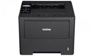 Brother drukarka laserowa HL6180D HL6180DWYJ1