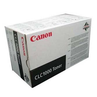 Canon oryginalny toner yellow. 8500s. 1440A002. Canon CLC-1000 1440A002