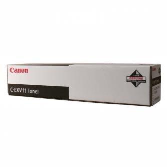 Canon oryginalny toner CEXV11. black. 24000s. 9629A002. Canon iR-2230. 2270. 2870. 3025. 3225. 1060g 9629A002