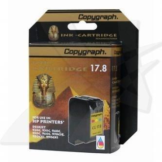 HP oryginalny wkład atramentowy / tusz C5095A. No.90. black. 3x775ml. 3szt. HP DesignJet 4000. 4000ps C5095A