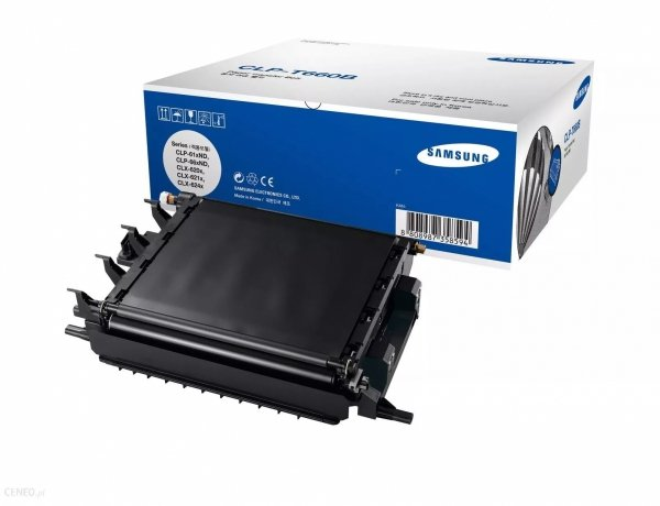 Samsung oryginalny transfer belt unit JC93-01540A, Samsung CLP-365, CLX-3305, Xpress C460FW, C480FW