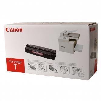 Canon oryginalny toner Typ T. black. 3500s. 7833A002. Canon PC-D320. D340. L-400 7833A002