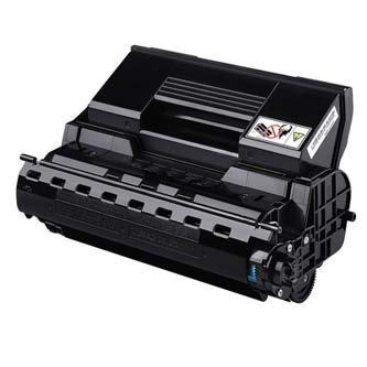 Konica Minolta oryginalny toner A0FP022. black. 19000s. high capacity. Konica Minolta Page Pro 5650EN A0FP022