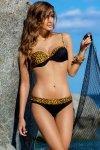 Kostium kąpielowy Ewlon Afryka