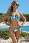 Kostium kąpielowy Ewlon Ibiza