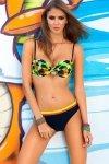 Kostium kąpielowy Ewlon Roxana I