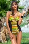 Kostium kąpielowy Ewlon Vanessa