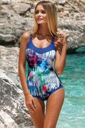 Kostium kąpielowy Lorin L4100/7