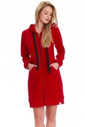 Dn-nightwear SBZ.9428