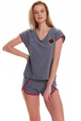 Dn-nightwear PM.9446