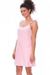 Dn-nightwear TM.9611