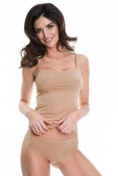 Julimex Lingerie Koszulka Soft&Smooth koszulki/topy top