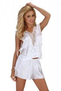 Mellissa white