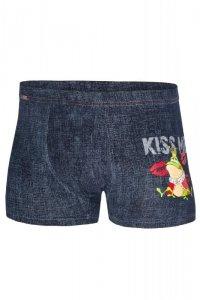 Cornette Walentynkowe Kiss Me 2