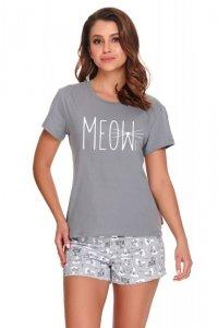 Dn-nightwear PMT.9938
