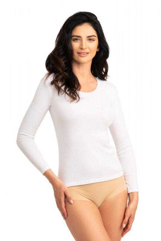 Martina koszulka biały