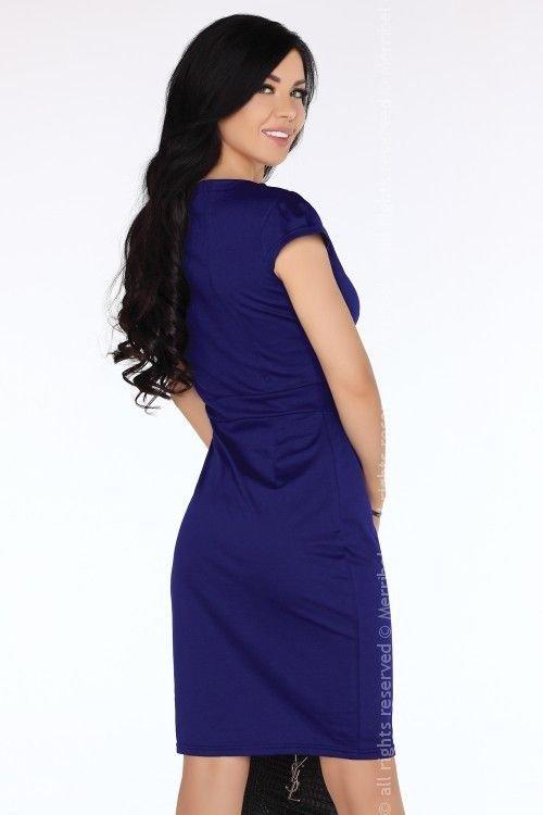 Lavanyam sukienka