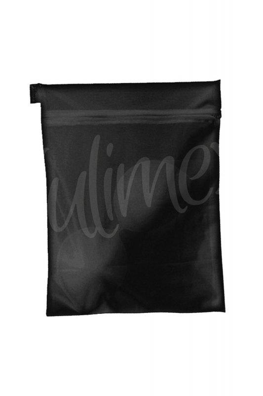 Julimex BA 06 woreczek do prania bielizny