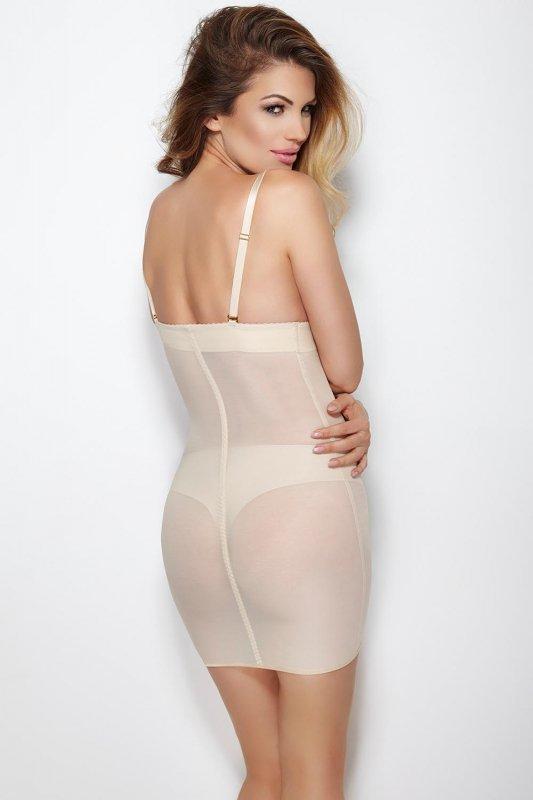 Mitex Softly Dress