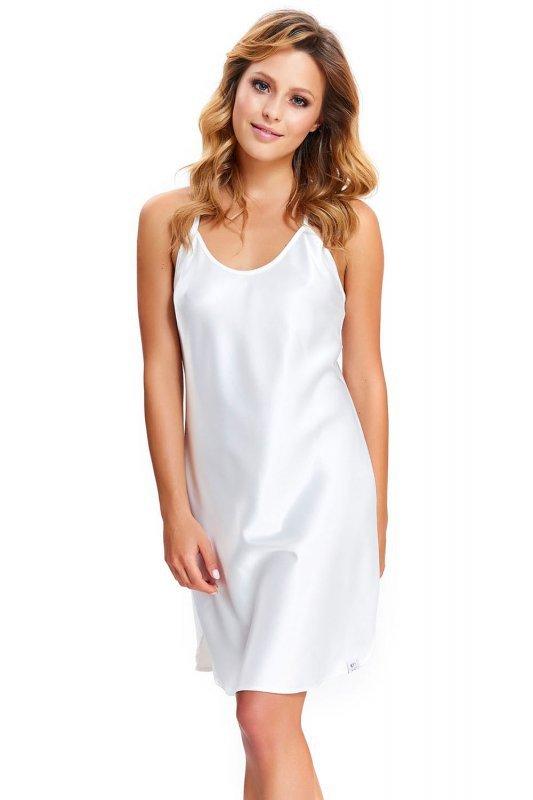 Dn-nightwear TM.9526