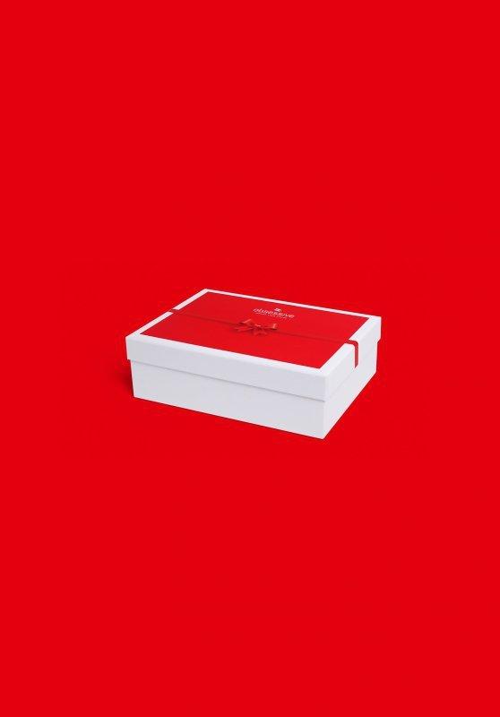 POS Pudełko prezentowe