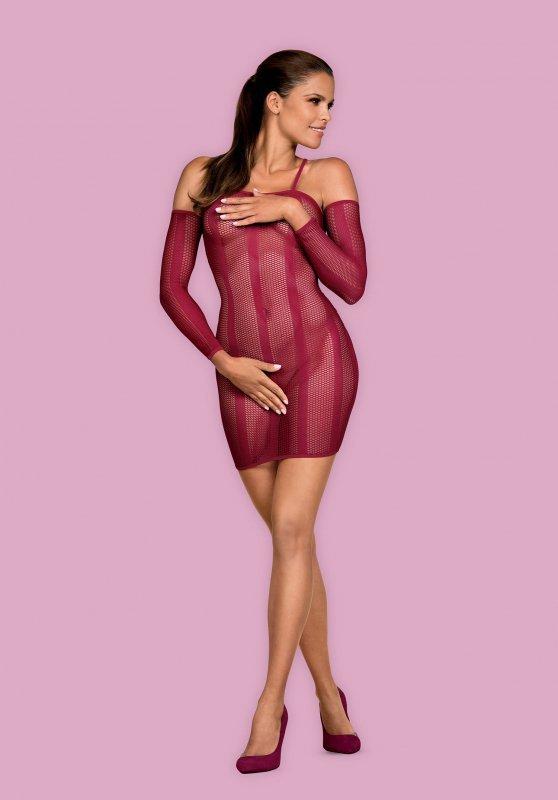 Dressie sukienka  S/M/L