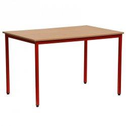 Stół do stołówki Ewa
