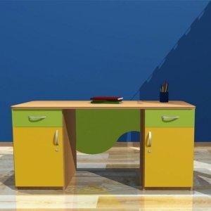 Biurko dla nauczyciela nr 2